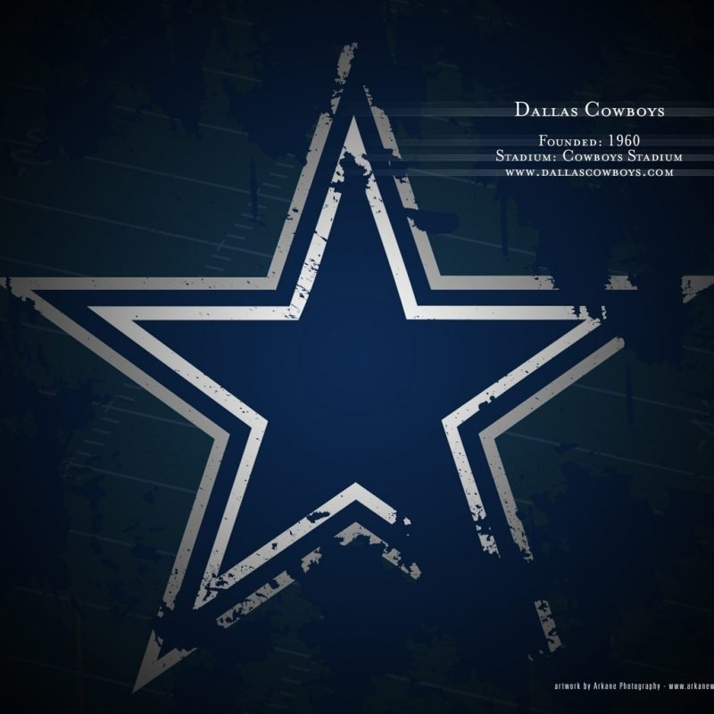 10 Most Popular Free Wallpaper Dallas Cowboys FULL HD 1920×1080 For PC Background 2018 free download dallas cowboys logo wallpaper download free media file 800x800
