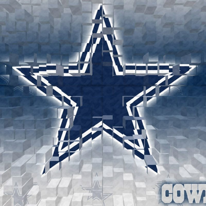 10 New Dallas Cowboys Moving Wallpaper FULL HD 1080p For PC Background 2018 free download dallas cowboys logo wallpaper1 wallpaper wiki 800x800