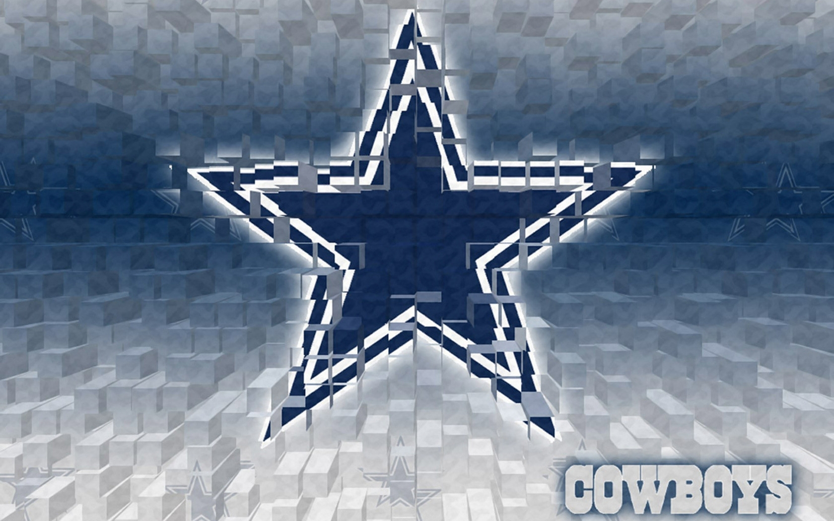 dallas-cowboys-logo-wallpaper1 - wallpaper.wiki