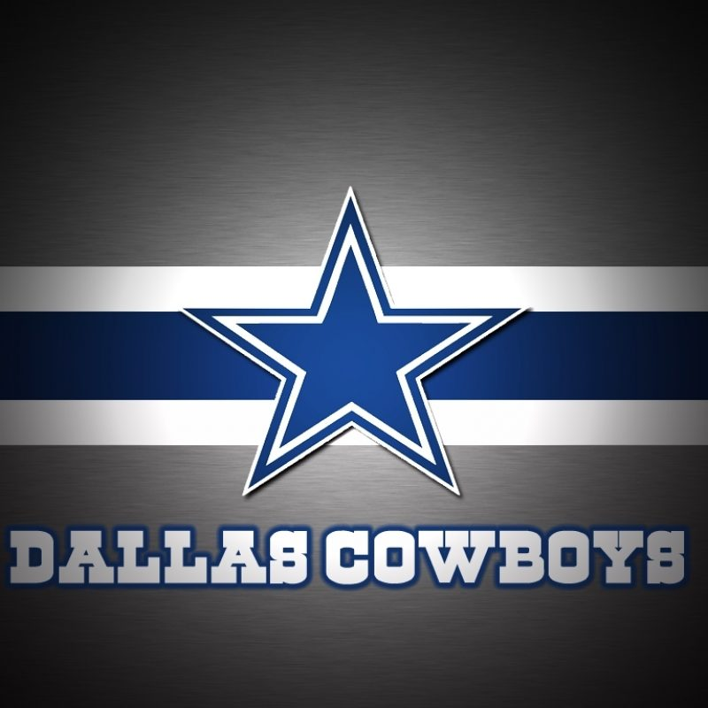 10 Latest Dallas Cowboys Logo Image FULL HD 1920×1080 For PC Desktop 2020 free download dallas cowboys logo wallpapers wallpaper wiki 800x800