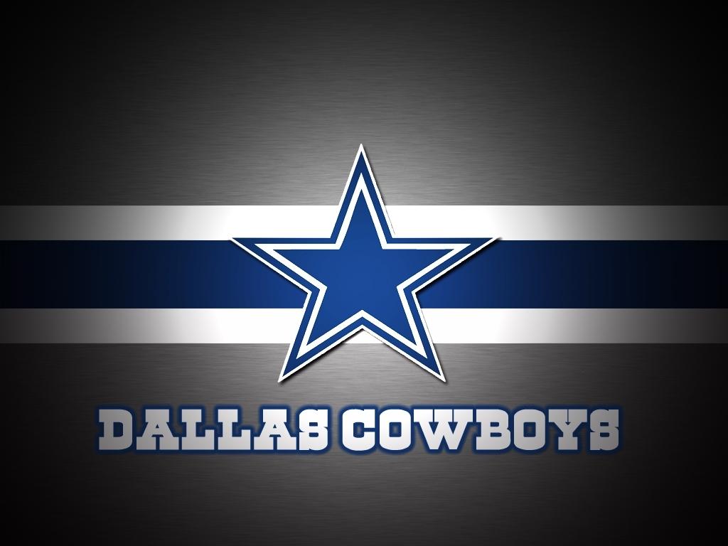 10 Latest Dallas Cowboys Logo Image FULL HD 1920×1080 For ...