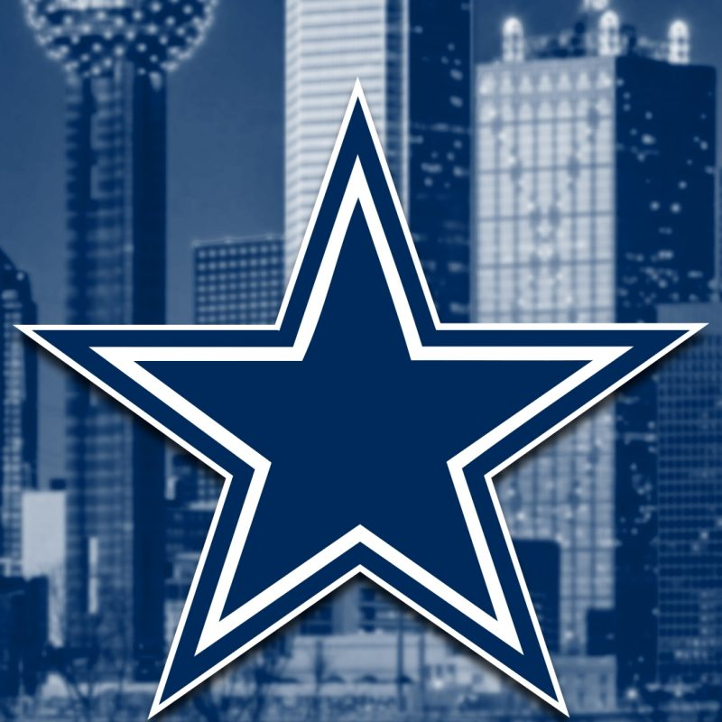 10 Best Dallas Cowboys Android Wallpaper FULL HD 1920×1080 For PC Background 2021 free download dallas cowboys mobile city wallpaper wp pic mch056169 dzbc 800x800