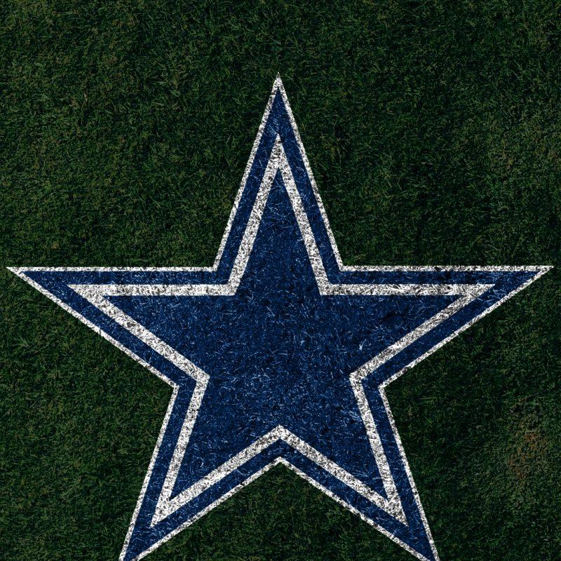 10 Best Hd Dallas Cowboys Wallpaper FULL HD 1080p For PC Desktop 2020 free download dallas cowboys mobile logo wallpaper dallas cowboys hd phone 2 800x800