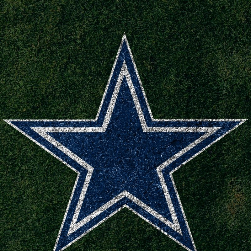 10 Latest Cool Dallas Cowboys Wallpaper FULL HD 1080p For PC Background 2018 free download dallas cowboys mobile logo wallpaper dallas cowboys hd phone 800x800