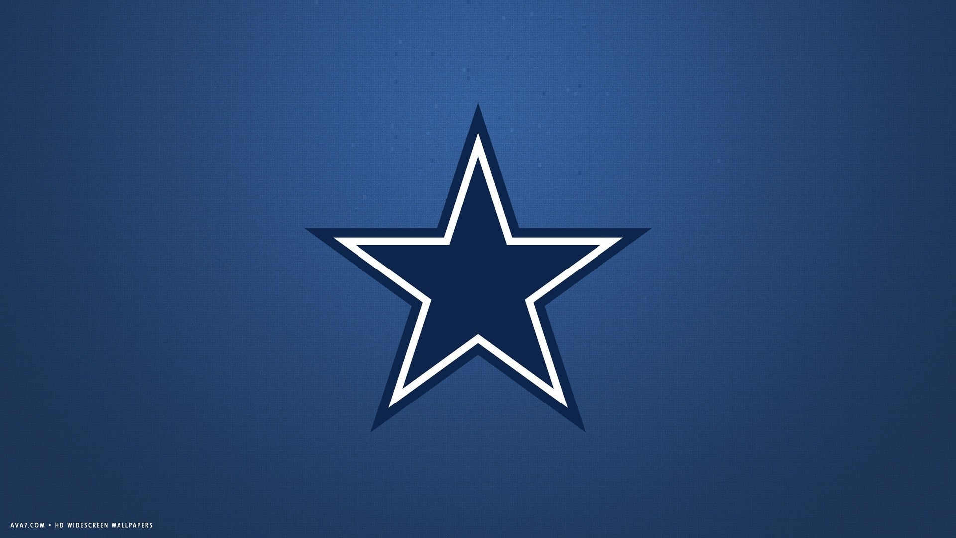 dallas cowboys nfl football team hd widescreen wallpaper / american