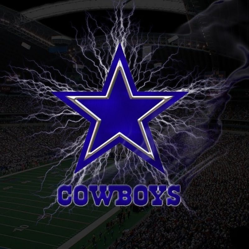 10 Latest Cool Dallas Cowboys Wallpaper FULL HD 1080p For PC Background 2018 free download dallas cowboys nfl team wallpaper 800x800