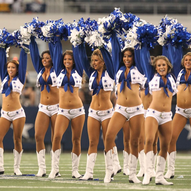 10 New Dallas Cowboy Cheerleader Wallpapers FULL HD 1920×1080 For PC Background 2018 free download dallas cowboys photos meet the dallas cowboys cheerleaders and 800x800