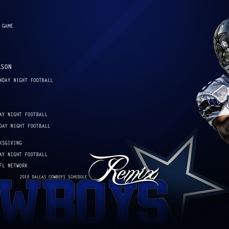 10 New Dallas Cowboys Wallpaper Schedule FULL HD 1920×1080 For PC Background 2021 free download dallas cowboys schedule wallpaper wallpapers pinterest dallas 800x800