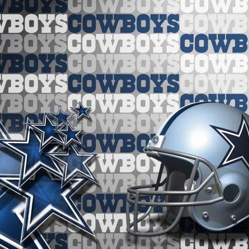10 Latest Dallas Cowboys Screen Saver FULL HD 1920×1080 For PC Desktop 2018 free download dallas cowboys screensaver dallas cowboys picture 800x800