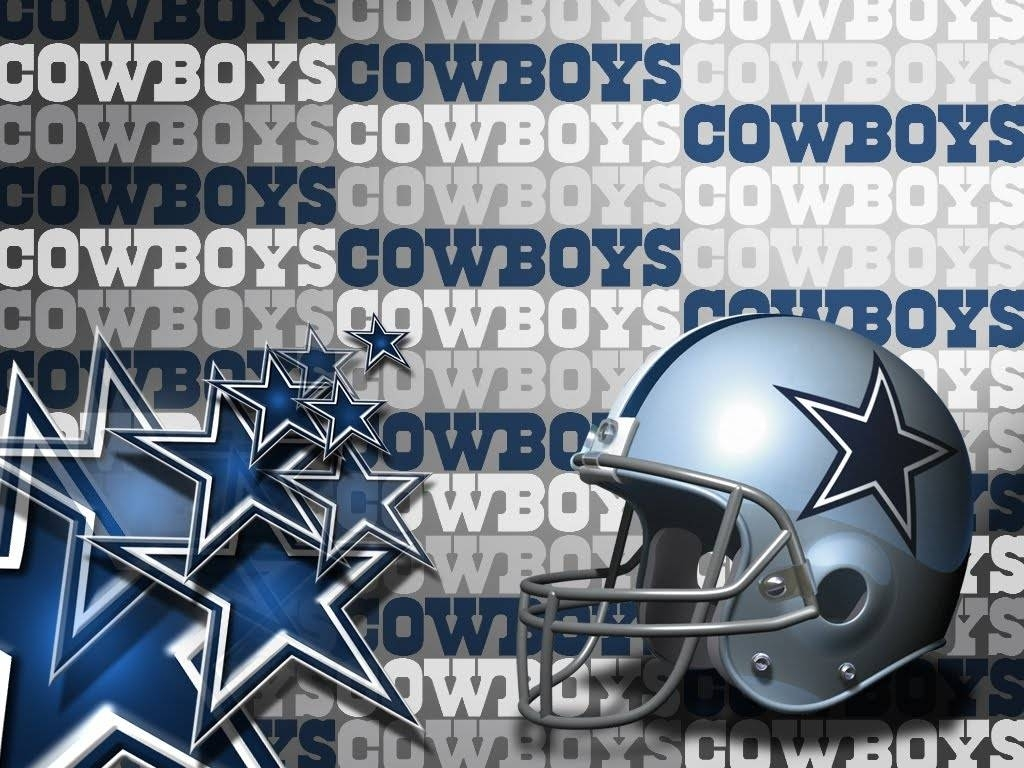 dallas cowboys screensaver - dallas cowboys picture