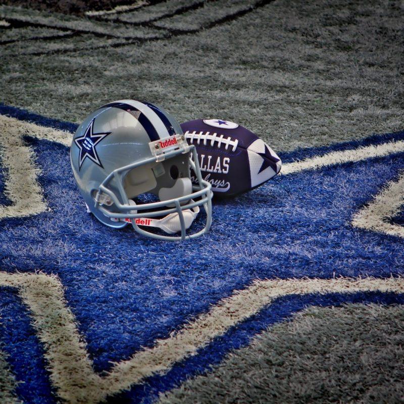 10 Latest Dallas Cowboys Screen Saver FULL HD 1920×1080 For PC Desktop 2018 free download dallas cowboys stadium wallpaper pixelstalk 800x800