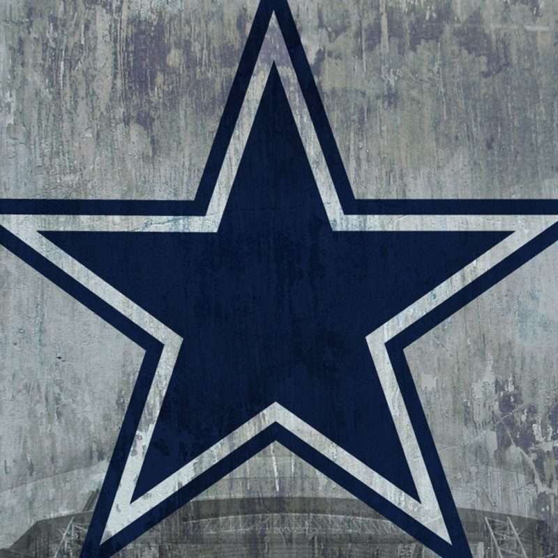 10 Best Dallas Cowboys Star Wallpaper FULL HD 1080p For PC Background 2018 free download dallas cowboys star wallpaper 800x800