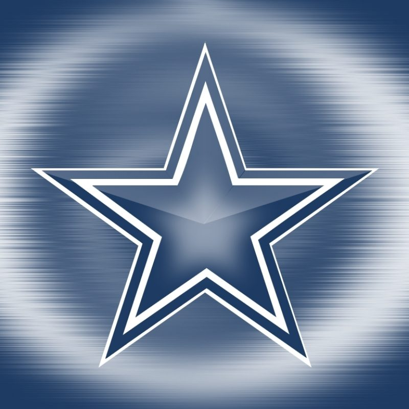 10 Best Dallas Cowboys Star Wallpaper FULL HD 1080p For PC Background 2018 free download dallas cowboys wallpaper 52896 1024x768 px hdwallsource 800x800