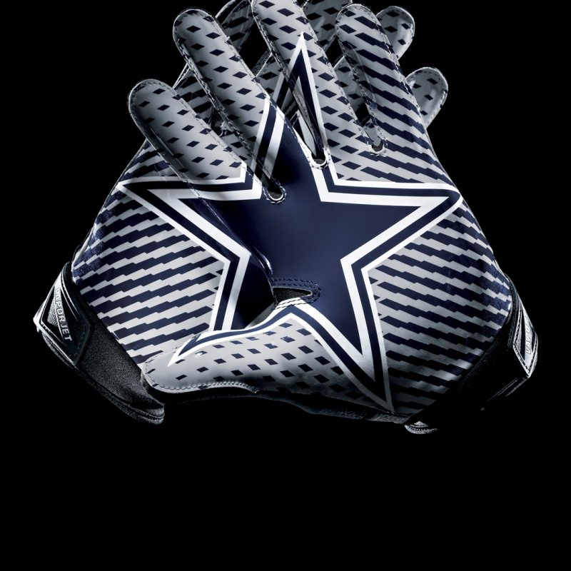 10 Best Dallas Cowboys Android Wallpaper FULL HD 1920×1080 For PC Background 2021 free download dallas cowboys wallpaper for cell phones with dark background 800x800