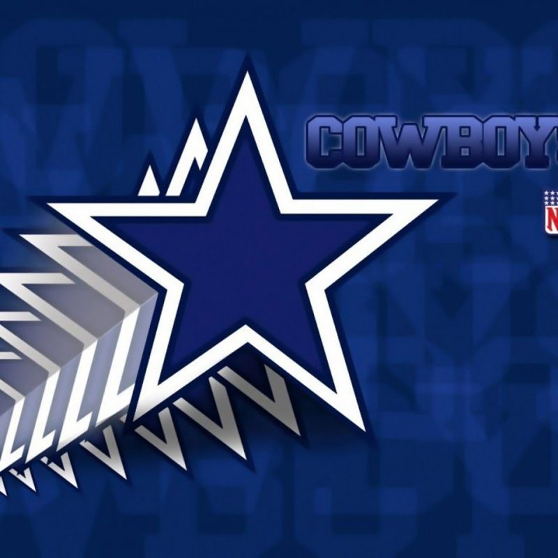 10 New Dallas Cowboys Moving Wallpaper FULL HD 1080p For PC Background 2018 free download dallas cowboys wallpaper for iphone youtube 800x800
