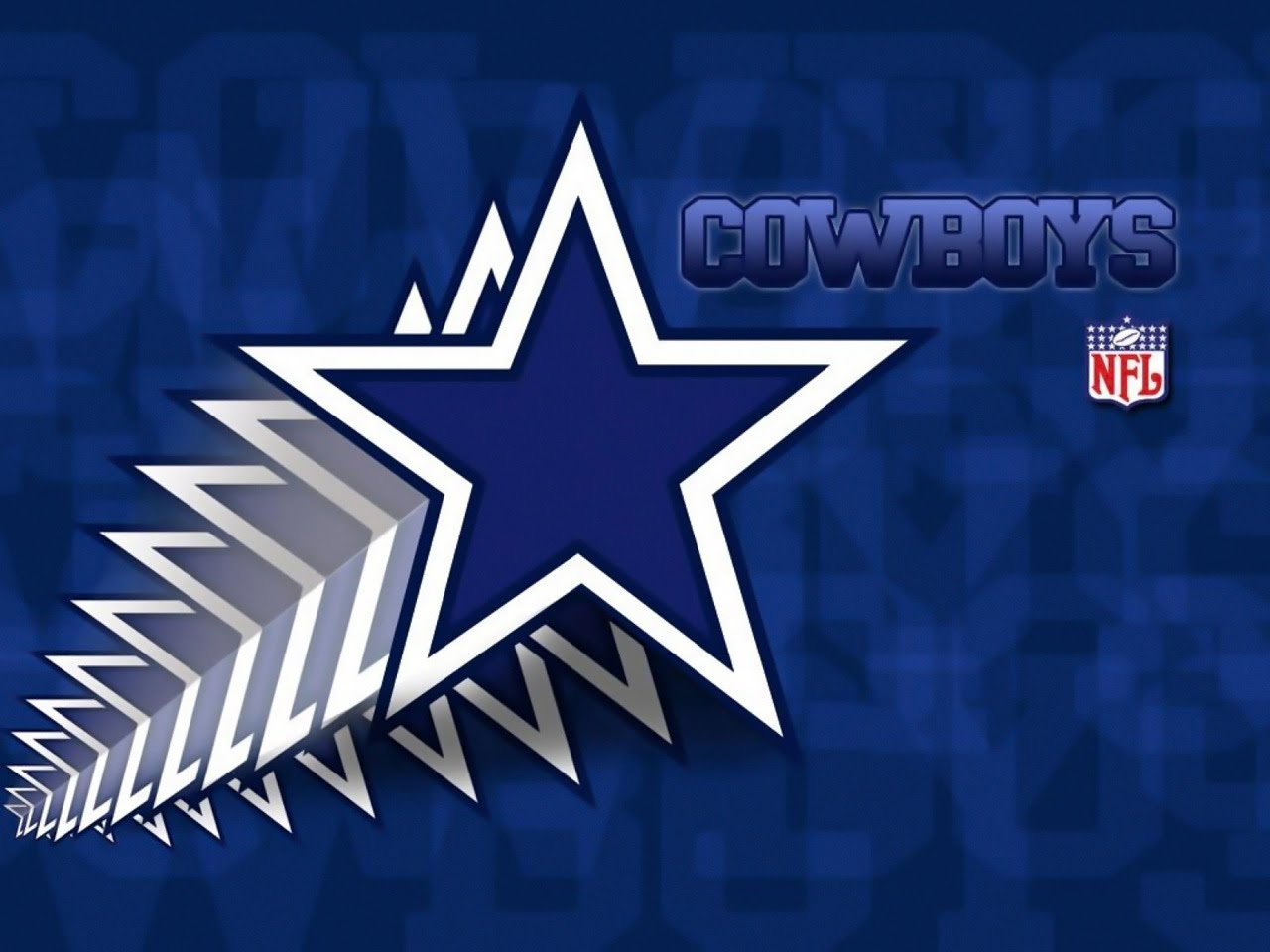 dallas cowboys wallpaper for iphone - youtube
