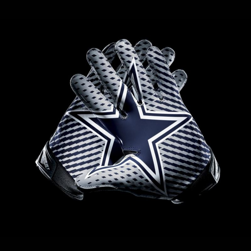 10 Top Dallas Cowboys Wallpaper Hd FULL HD 1080p For PC Desktop 2020 free download dallas cowboys wallpaper hd 2017 1 800x800