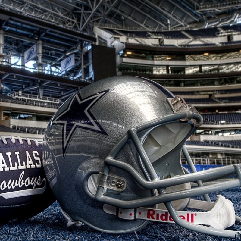 10 Latest Dallas Cowboys Wallpaper 2017 FULL HD 1920×1080 For PC Background 2018 free download dallas cowboys wallpaper hd 2017 800x800