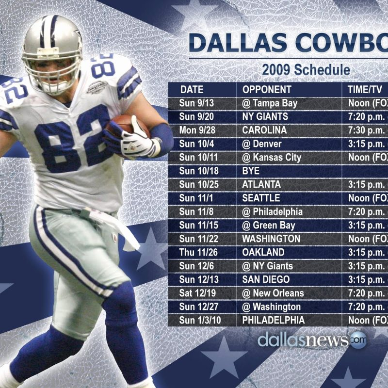 10 New Dallas Cowboys Wallpaper Schedule FULL HD 1920×1080 For PC Background 2020 free download dallas cowboys wallpaper inspirational dallas cowboys wallpaper hd 800x800