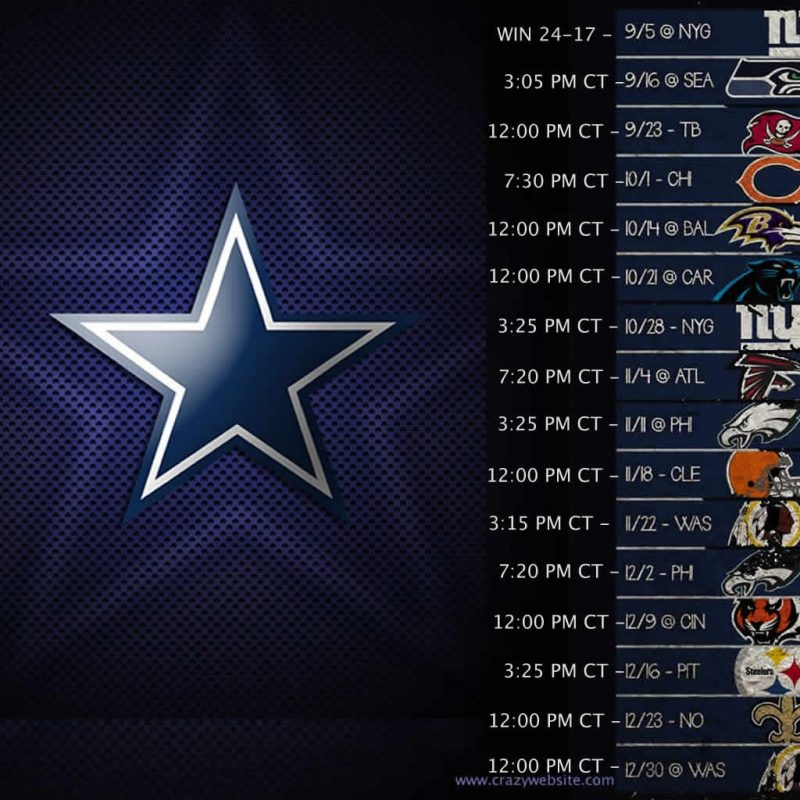 10 New Dallas Cowboys Wallpaper Schedule FULL HD 1920×1080 For PC Background 2020 free download dallas cowboys wallpaper schedule collection 64 800x800
