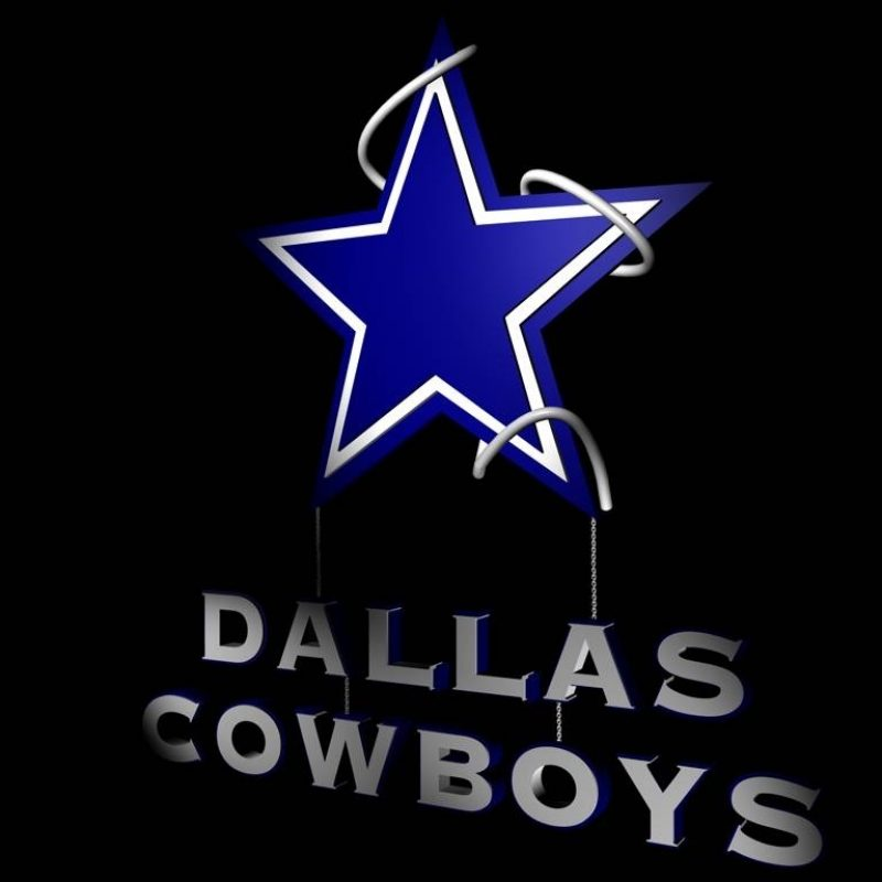 10 New Dallas Cowboys Moving Wallpaper FULL HD 1080p For PC Background 2018 free download dallas cowboys wallpaper schedule wallpapers pinterest dallas 800x800