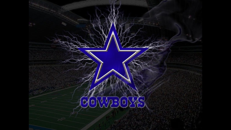 10 Top Dallas Cowboys Background Pics FULL HD 1920×1080 For PC Background 2020 free download dallas cowboys wallpaper youtube 800x450