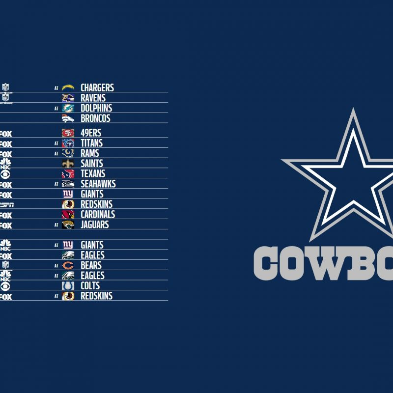 10 New Dallas Cowboys Wallpaper Schedule FULL HD 1920×1080 For PC Background 2020 free download dallas cowboys wallpapers free download pixelstalk 800x800