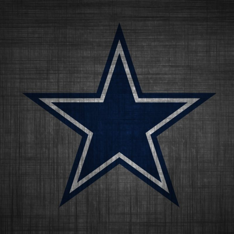 10 Latest Dallas Cowboys Wallpaper 2017 FULL HD 1920×1080 For PC Background 2018 free download dallas cowboys wallpapers free download wallpaper wiki 800x800
