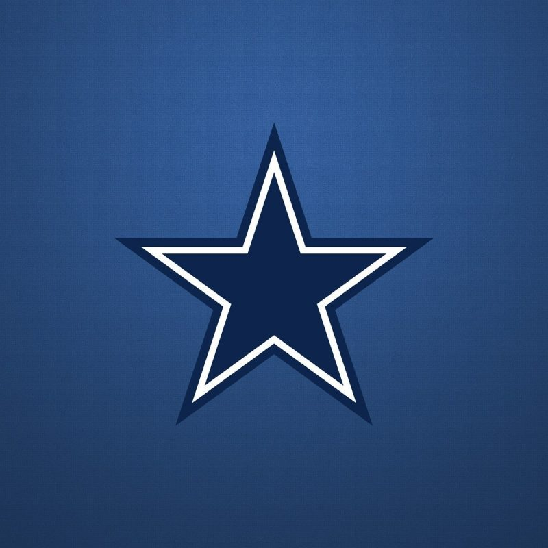 10 Best Hd Dallas Cowboys Wallpaper FULL HD 1080p For PC Desktop 2020 free download dallas cowboys wallpapers pictures images 2 800x800