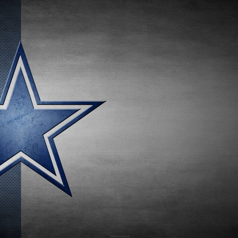 10 Latest Cool Dallas Cowboys Wallpaper FULL HD 1080p For PC Background 2018 free download dallas cowboys wallpapers pictures images 800x800