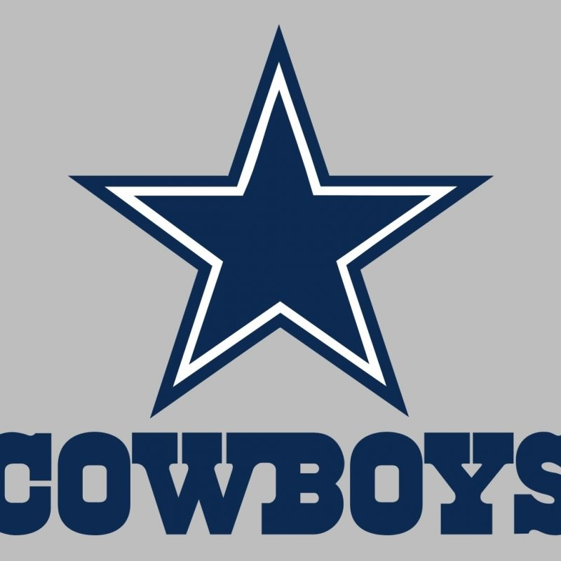 10 Latest Dallas Cowboys Logo Image FULL HD 1920×1080 For PC Desktop 2020 free download dallas cowboys wooden logo unfinished album on imgur 800x800