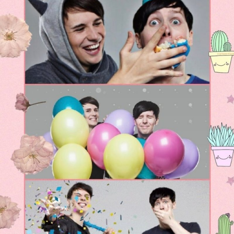 10 Most Popular Dan And Phil Wallpapers FULL HD 1080p For PC Background 2018 free download dan and phil wallpapershadowmoon8 on deviantart 1 800x800