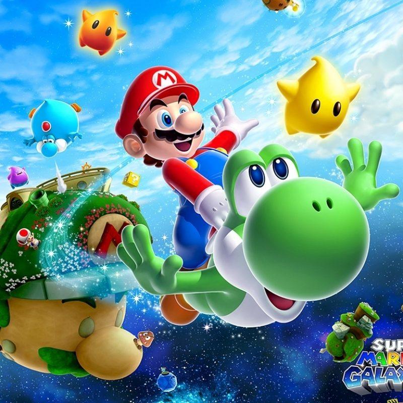 10 Best Super Mario Wall Paper FULL HD 1920×1080 For PC Desktop 2021 free download dan dare super mario galaxy 2 wallpaper 1024 x 768 pixels 1 800x800