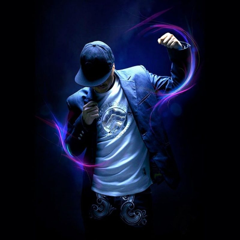 10 Latest Hip Hop Dancer Wallpapers FULL HD 1080p For PC Desktop 2018 free download dance hip hop wallpaper epic car wallpapers pinterest 800x800