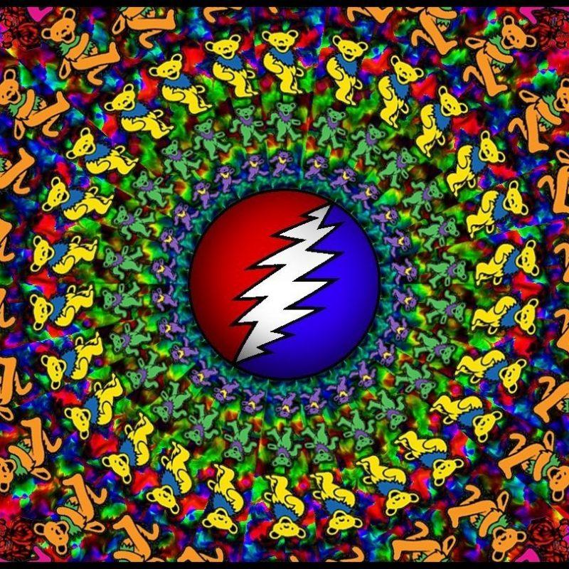 10 Top Grateful Dead Wallpaper Hd FULL HD 1080p For PC Background 2021 free download dancing bears grateful dead iphone wallpaper 6904187 hejrat 800x800