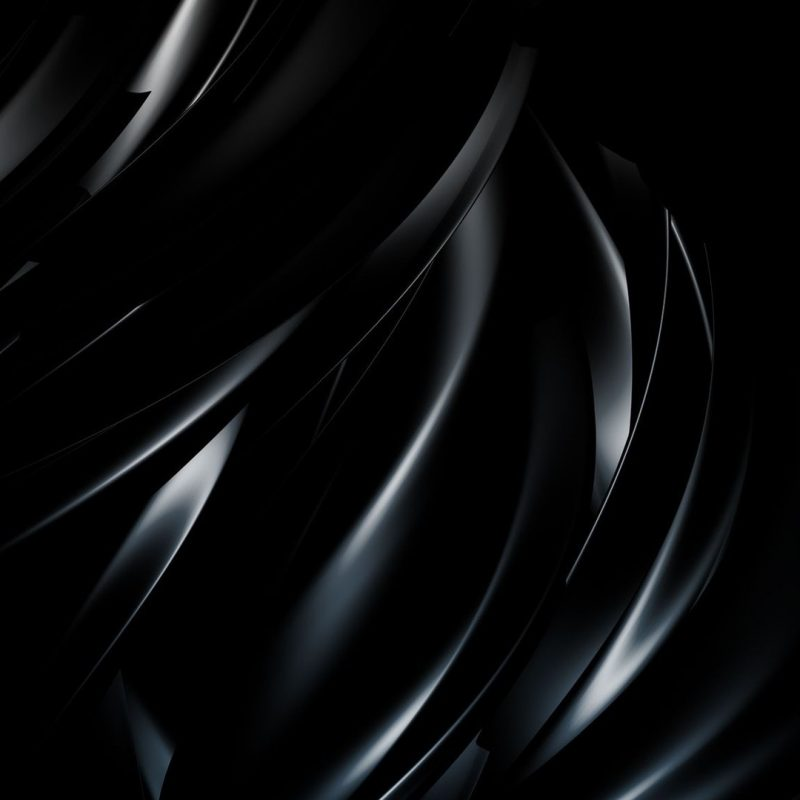 10 Most Popular Black Abstract Wallpaper 1920X1080 FULL HD 1080p For PC Desktop 2021 free download dark black abstract wallpaper baltana 800x800