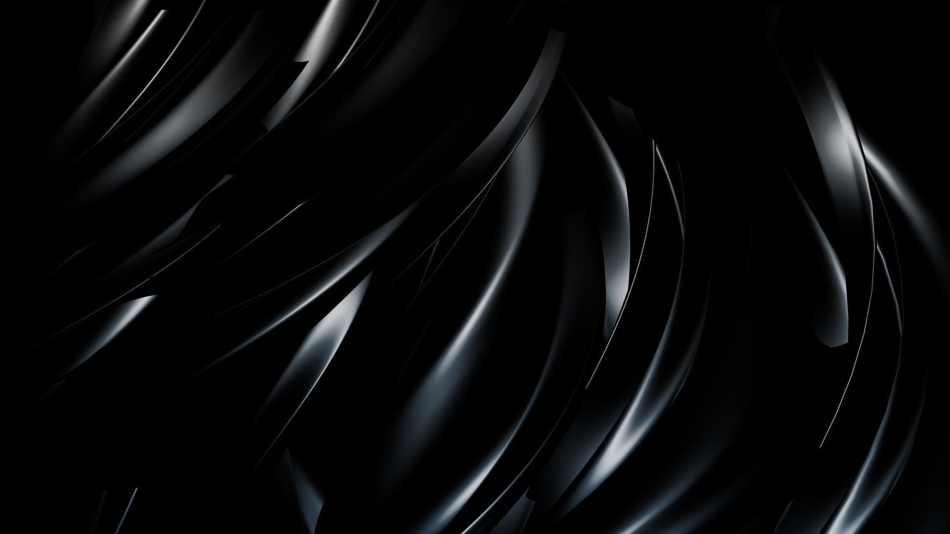 dark black abstract wallpaper - baltana