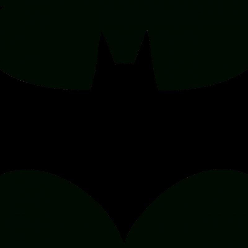 10 Latest Batman Dark Knight Symbol FULL HD 1920×1080 For PC Desktop 2018 free download dark black batman symbol tattoo on chest fresh 2017 tattoos ideas 1 800x800