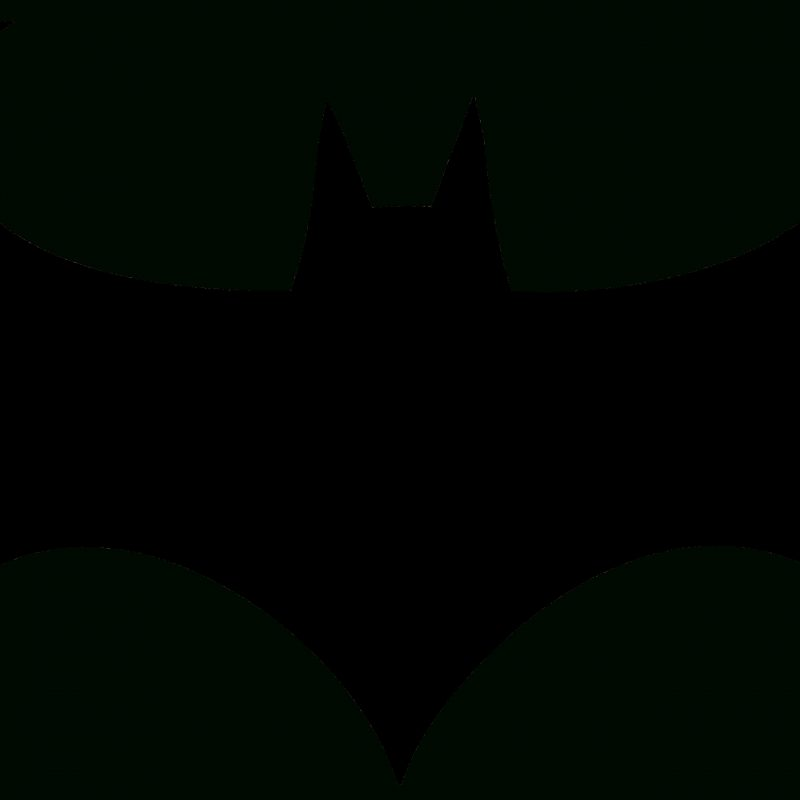 10 Latest Pics Of Batman Symbols FULL HD 1920×1080 For PC Background 2021 free download dark black batman symbol tattoo on chest fresh 2017 tattoos ideas 800x800