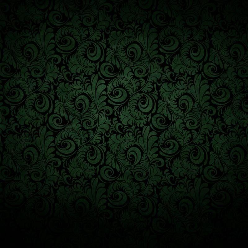 10 Best Black And Green Wallpaper FULL HD 1920×1080 For PC Desktop 2020 free download dark black curved bloom green wallpaper color me dark pinterest 1 800x800