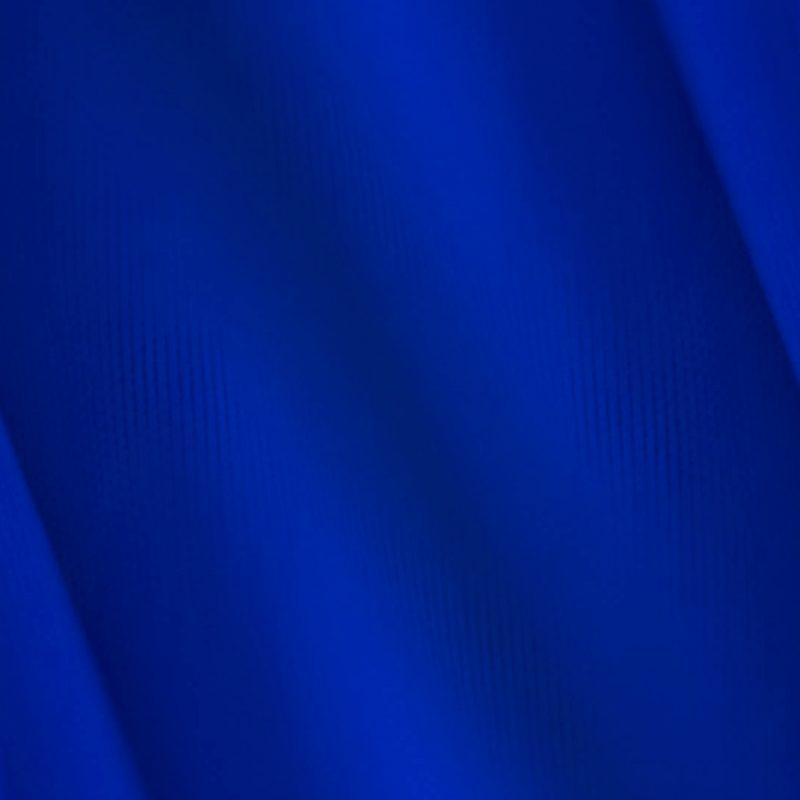 10 New Dark Blue Background Hd FULL HD 1920×1080 For PC Desktop 2018 free download dark blue background 4k motion background videoblocks 1 800x800