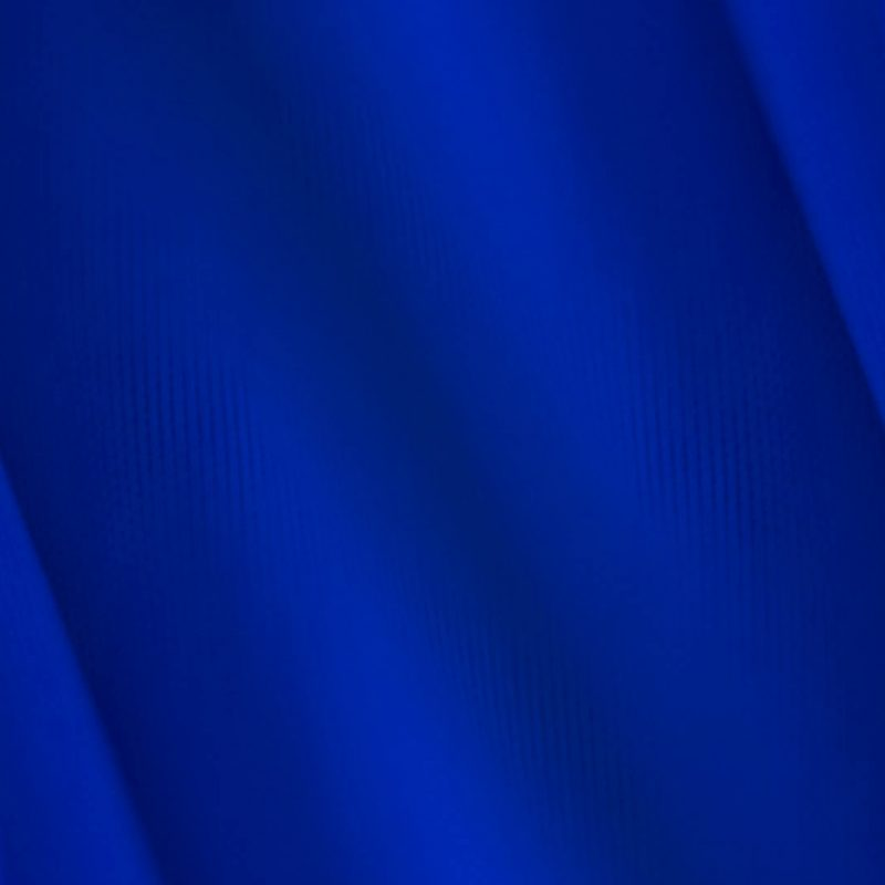 10 Latest Dark Blue Background Images FULL HD 1920×1080 For PC Desktop 2018 free download dark blue background 4k motion background videoblocks 800x800