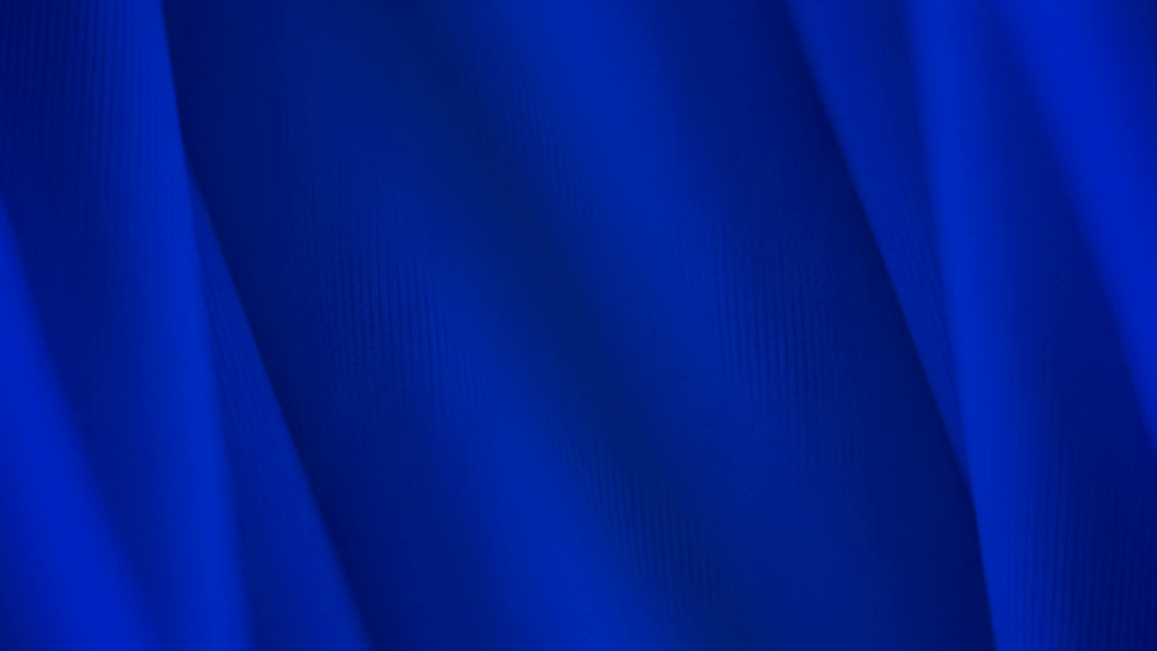 dark blue background 4k motion background - videoblocks