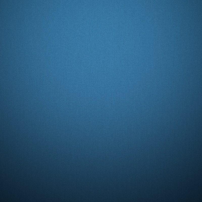 10 New Dark Blue Background Hd FULL HD 1920×1080 For PC Desktop 2018 free download dark blue background e29da4 4k hd desktop wallpaper for 4k ultra hd tv 1 800x800