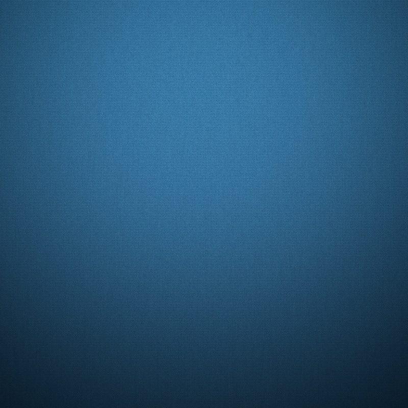 10 Top Dark Blue Wall Paper FULL HD 1920×1080 For PC Background 2018 free download dark blue background e29da4 4k hd desktop wallpaper for 4k ultra hd tv 3 800x800