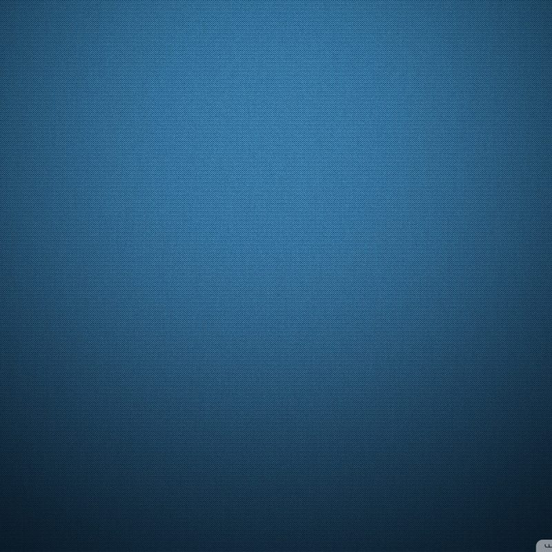 10 Latest Dark Blue Background Images FULL HD 1920×1080 For PC