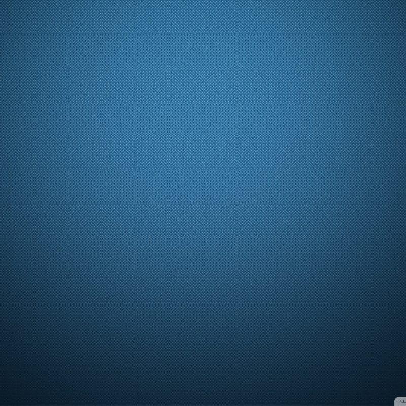 10 Latest Dark Blue Background Images FULL HD 1920×1080 For PC Desktop 2018 free download dark blue background e29da4 4k hd desktop wallpaper for 4k ultra hd tv 800x800