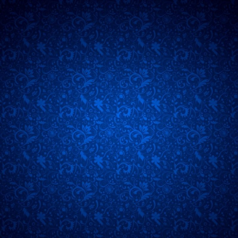 10 New Dark Blue Background Hd FULL HD 1920×1080 For PC Desktop 2018 free download dark blue background hd 9436 background check all 800x800