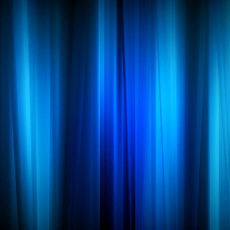 10 Best Black Blue Wallpaper Hd FULL HD 1920×1080 For PC Background 2020 free download dark blue curtain e29da4 4k hd desktop wallpaper for 4k ultra hd tv 800x800