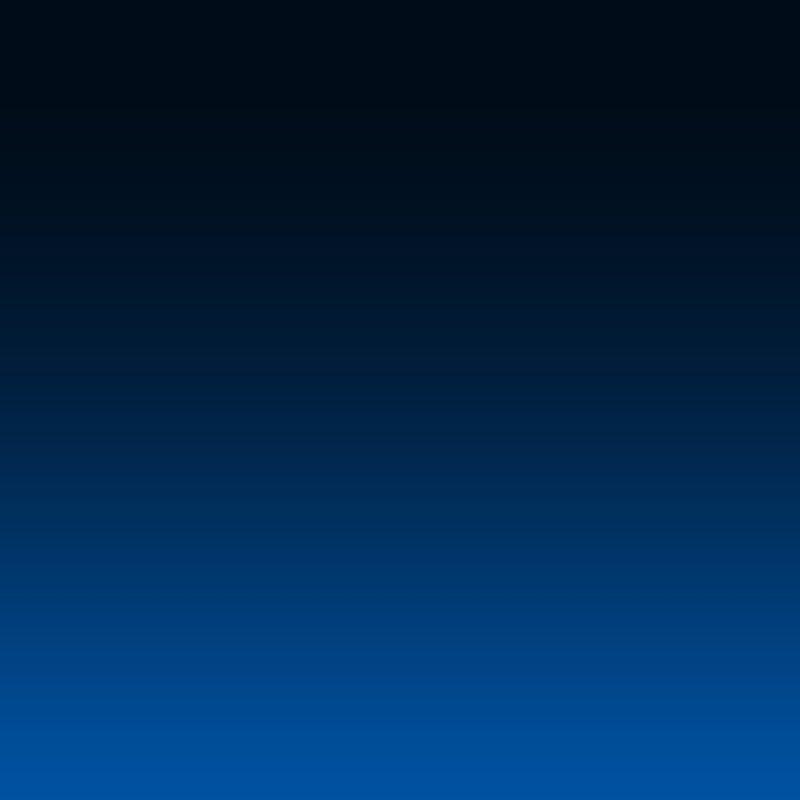 10 Best Dark Blue Gradient Wallpaper FULL HD 1920×1080 For PC Background 2021 free download dark blue gradient wallpaper 3 arcus technology inc 800x800